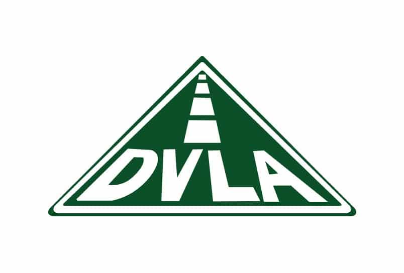 dvla licence-check